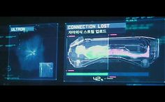The Avengers: Age of Ultron (1:19:04) Stopping Ultron's upload into his new body is an absolutely good thing, occurring at the 42% mark.  (1 of 4)
