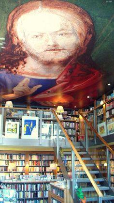 Germany oldest book store Est 1513  http://sunnydaypublishing.com/books/