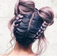 40 super cute braided hairstyles for teenagers - love hair - 40 super cute . - 40 super cute braided hairstyles for teenagers – love hair – 40 super cute braided hairstyles f -