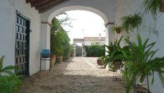 Finca El Palomar de la Morra, Pozoblanco, Córdoba