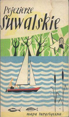 Pojezierze Suwalskie 1:200 000, PPWK, 1973, http://www.antykwariat.nepo.pl/pojezierze-suwalskie-1200-000-p-13340.html