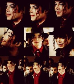 Love you Mike!!!