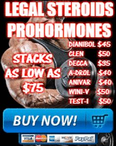Best dating websites for over 40 men prohormones stacks