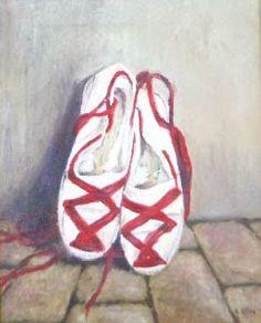 "Alpargatas, cuadro Ana Silva, pintora del estudio de pintura ""La magia de Rudi"". Espadrilles, Basque Country, Canvas Leather, Inspiration, Color Mix, Wheat Fields, Painting Studio, Artists, China Painting"