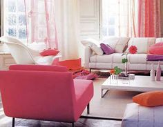 2016 Trends for Living Room living room 2016 Trends for Living Room Room Decor Ideas 2016 Trends Living Room Living Room Design Living Room Ideas Gold Pink Room Design 3 Living Room Trends, Living Room Designs, Living Room Decor, Living Spaces, Living Rooms, Deco Rose, Pink Room, My New Room, Home And Living