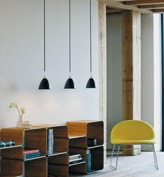Shop For Gubi Bestlite Pendant Online, Australia. Select From Our Huge, Scandinavian, Modern, Gubi Range. Furniture Projects, Home Furniture, Modern Furniture, Furniture Design, Multifunctional Furniture, Design Shop, House Design, Interior Architecture, Interior Design
