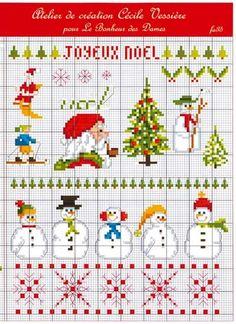 Joyeux Noel