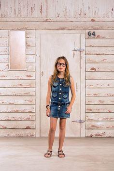 lookbook  agency : Btalent Julia Mayer