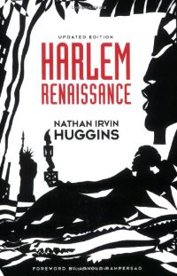 Harlem Renaissance. I had the pleasure of studying under this great man in college.