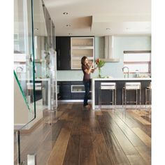 Mohawk Tribute Collection Laminate Flooring Oak Model