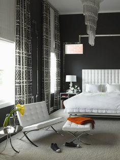 www.bungalow1a.blogspot.com