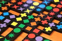 Games for People Living with Dementia