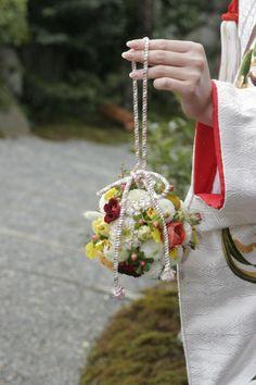 結婚式場・披露宴会場|京都 和の結婚式、披露宴、ウェディング|料亭 京大和