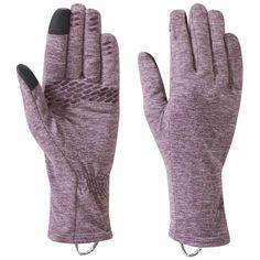 Best Winter Gloves, Best Gloves, Warmest Winter Gloves, Outdoor Research, Driving Gloves, Outdoor Woman, Outdoor Outfit, Hand Warmers, Women's Accessories