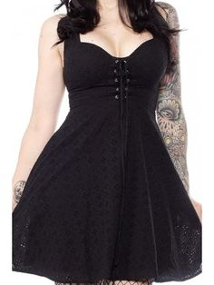 Women's Magnolia Dress