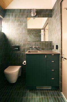Bruce Bolander bath
