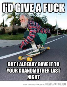 funny-old-man-skateboard.jpg (450×584)