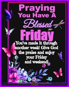 Friday Morning Quotes, Happy Wednesday Quotes, Good Morning God Quotes, Good Morning Friday, Its Friday Quotes, Good Morning Greetings, Friday Weekend, Friday Messages, Friday Wishes