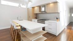 bossini_gallery_kitchen_image_1