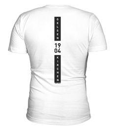 3505bffb2 Marketplace | Teezily | Buy, Create & Sell T-shirts to turn your ideas into  reality. ShirtsFootballLinkStuff ...