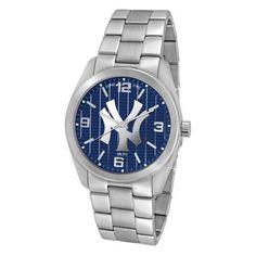 New York Yankees Pinstripe Mens - Elite Series