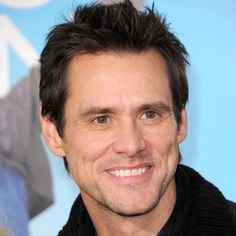 Actor Jim Carrey is reported to have died shortly after a snowboard accident earlier today - December 12, 2012. Description from nakedsecurity.sophos.com. I searched for this on bing.com/images