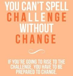 fitness motivation I choose Fit Inspiration to get fit! Motivacional Quotes, Great Quotes, Quotes To Live By, Inspirational Quotes, Famous Quotes, Embrace Change Quotes, Zumba Quotes, Loss Quotes, The Words