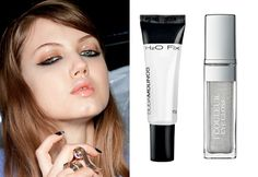 Blog It Girls: Gloss para a boca e cabelos!!
