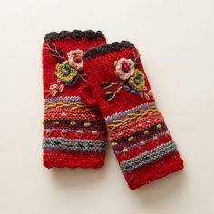 Women Linen Cotton Tops Dresses Boho Plus Size Winter Sweater Coat Knitted Gloves, Fingerless Gloves, Wrist Warmers, Types Of Sleeves, Women's Accessories, Knit Crochet, Wool, Knitting, Casual
