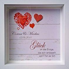 Personalisiertes Hochzeitsgeschenk #hochzeit #brautpaar #hochzeitsgeschenk #personalisiertegeschenke