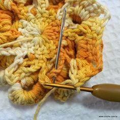 Flor_cam_lia_passo_a_passo_www.croche.com_50_
