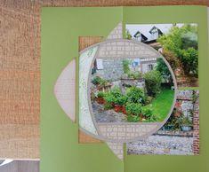 Decoration, Terrarium, Nairobi, Punta Cana, Home Decor, Melbourne, Articles, Journal, Autumn