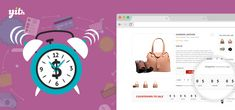 Download YITH WooCommerce Product Countdown Premium v1.2.0 Download YITH WooCommerce Product Countdown Premium v1.2.0 Latest Version