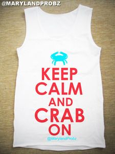 i must buy this! #maryland