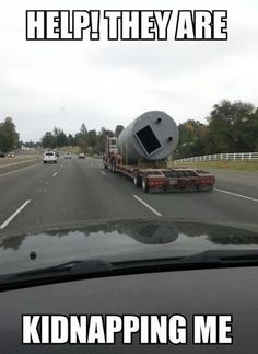 Funny Trucking Memes : funny, trucking, memes, Trucking, Memes, Ideas, Truck, Memes,, Humor,, Trucker, Quotes