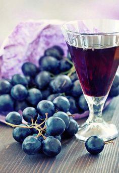 it Smoothie, Blueberry, Detox, Food, Style, Italia, Smoothies, Shake, Meal