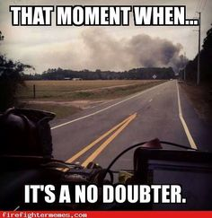 control from engine shows on a smoke investigation lol Firefighter School, Firefighter Paramedic, Firefighter Love, Wildland Firefighter, Female Firefighter, Firefighter Quotes, Volunteer Firefighter, Sirens, Firefighter Pictures