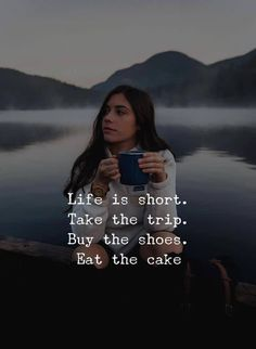 Break From Work Quotes Travel quotes 2019 - Travel Photo Good Quotes, Peace Quotes, Motivational Quotes For Life, True Quotes, Positive Quotes, Best Quotes, Inspirational Quotes, Great Short Quotes, Short Qoutes