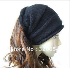 2012 men and women fall and winter warm hats, Korean fashion hedging knit cap, multi-color, free shipping on AliExpress.com. 8% off $4.12