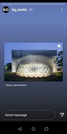 Pavillion Design, Desktop Screenshot, Building, Buildings, Construction