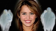 Anonymous  Message to Miley Cyrus Supporters