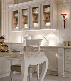 Кухня Lube Veronica Arredo interni cucina, Cucine
