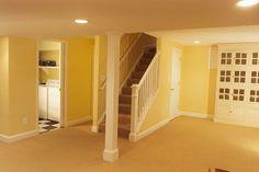 10 best home moisture in basement images basement cleaning hacks rh pinterest com