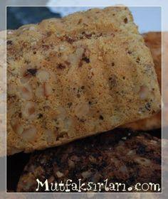 Pastane Keki (File Fındıklı)