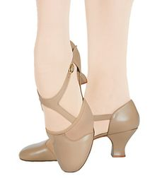 I want these in nude and black! looks so comfy! Ballroom Shoes, Dance Shoes, Christmas Shoes, White Christmas, Very Good Girls, Lindy Hop, Clothes Horse, Dance Wear, Wedding Shoes