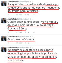 el blog de josé rubén sentís: el tercer candidato a diputado de massa vota a sci...