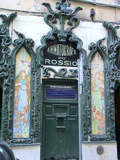 lisboa cafes - Szukaj w Google