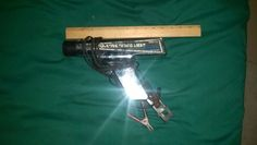AUTO-TUNE,Inductive Timing Light,vtg,good cond,retro,chicago,ill,untested,rare