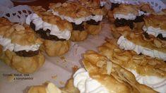 Baguette, Pudding, Food, Custard Pudding, Essen, Puddings, Meals, Yemek, Avocado Pudding