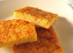 tyropita me giaourti Greek Recipes, Desert Recipes, My Recipes, Cooking Recipes, Pastry Cook, Savory Muffins, Savoury Pies, Greek Cooking, I Love Food